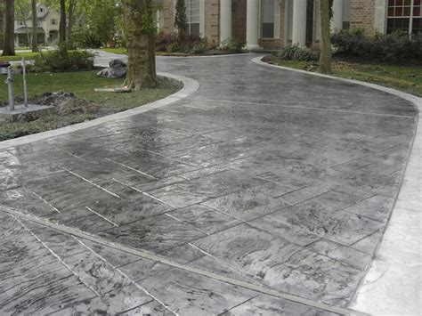 ideas for a driveway ideas and tips for driveway design quiet corner