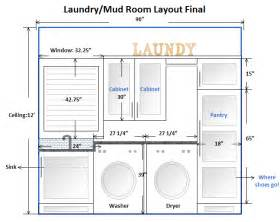 house plans with mudroom laundry room am dolce vita