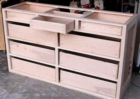 build  dresser ideas diy furniture diy