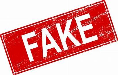 Fake Stamp Transparent Vector Svg Onlygfx Pngmart