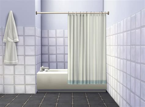 Elegant Clawfoot Tub Shower Curtain Patchwork Duvet Cover With Matching Curtains Grommet Curtain Panels Target For French Doors Bed Bath And Beyond Of Lights Found At The Thermosphere Plantation Shutters Over Making Pinch Pleat Tape Bunny Shower Dining Room Pictures