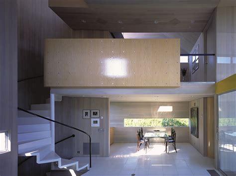 gwathmey residence  studio gwathmey siegel kaufman