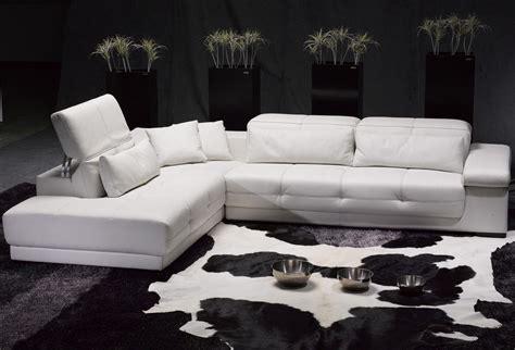black and white leather sofa set 2018 latest black and white leather sofas sofa ideas