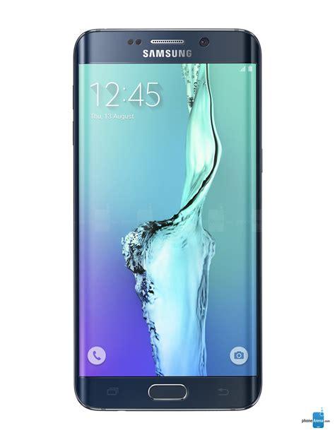 Samsung Galaxy S6 Edge+ Specs