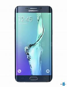 Samsung Galaxy S6 Edge  Specs