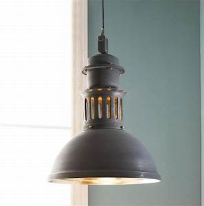 Pendant lighting ideas industrial light suitable