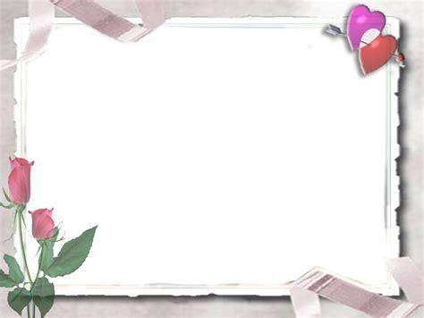 beauty frame psd design images