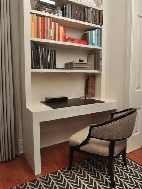 bureau et etagere le bureau avec 233 tag 232 re designs cr 233 atifs archzine fr