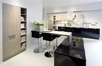magnificent office design trends 2015 Magnificent 2015 Kitchen Trends Cool New In Appliances ...