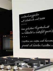 Tafel Küche Kreide : tafelfolie selbstklebende tafelfolien f r w nde und m bel ~ Sanjose-hotels-ca.com Haus und Dekorationen