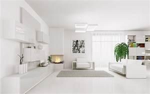 29 White Modern Living Room, 25 Best Ideas About White Living Rooms On Pinterest