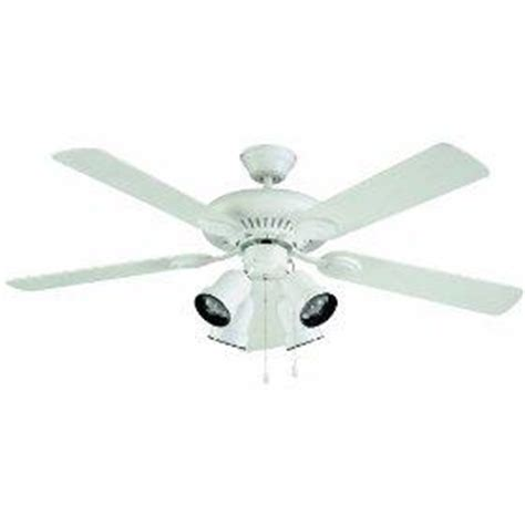 Litex Ceiling Fan Wiring Diagram by Discounted Litex E Ns52mww5c Northshire Collection 52