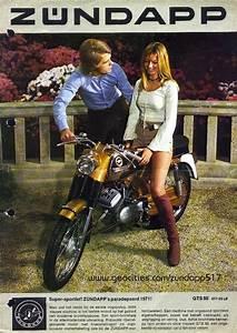 Zündapp Ks 175 Motor : z ndapp girl with patronising bloke bike drama motos ~ Kayakingforconservation.com Haus und Dekorationen