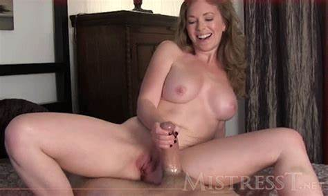 Fine Bbc Destroyed Classy Pussies mistress