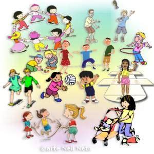 tania nezi a import 194 ncia da brincadeira infantil nas escolas
