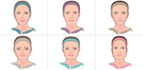 frisuren und gesichtsform frisuren kurze haare