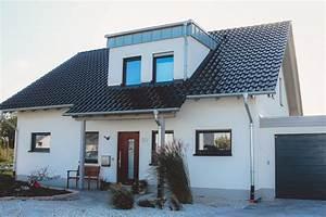 Bau Mein Haus : bau mein haus ideen f r m belbilder ~ Frokenaadalensverden.com Haus und Dekorationen