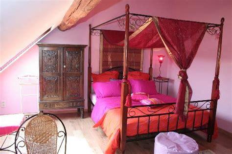 chambre indienne la chambre indienne photo de leolodge tervuren