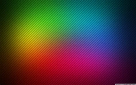rainbow colored wallpaper  images
