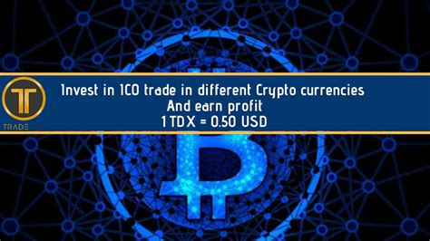 Vast range of trading platforms for australian traders ⭐ desktop, mobile & web professional platforms   international regulation. Bitcoin Online Trading Platform   How To Earn Free Bitcoin In Ghana