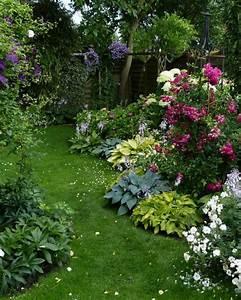 Rose Mein Schöner Garten : clematis garten and rosen on pinterest ~ Lizthompson.info Haus und Dekorationen