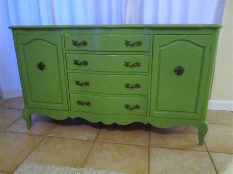 Check out some of our latest finds this week. A refurbished thrift store find | Thrift store finds ...