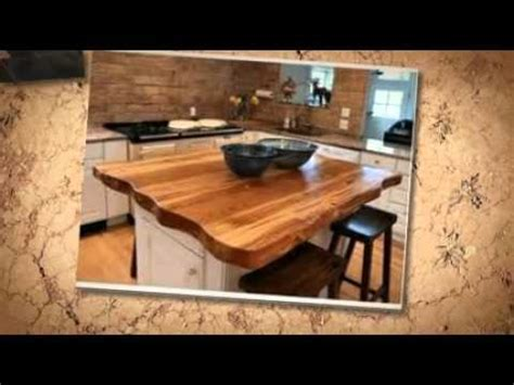 find great woodworking ideas woodwork projects