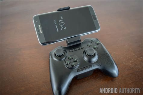 bluetooth android controller best bluetooth controllers