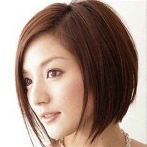 bob hairstyles  oval face bob hairstyles