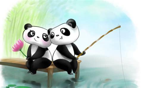 Panda Hd Wallpaper Animated - panda hd wallpaper hd wallpapers