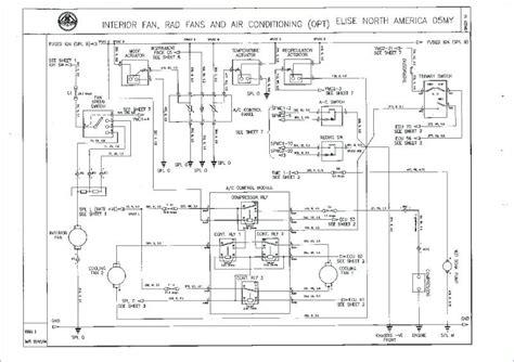 4g93 wiring diagram pdf