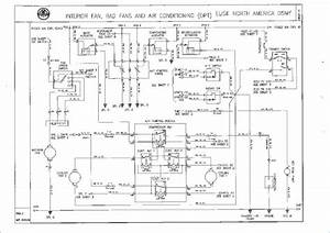Central Heating Controls Wiring Diagrams