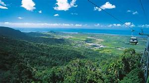 Tropical North Queensland Holidays: Find Cheap Tropical ...