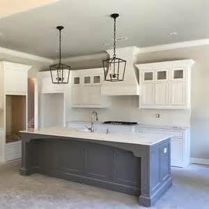 island kitchen cabinet best 25 modern farmhouse kitchens ideas on farmhouse kitchens farmhouse style