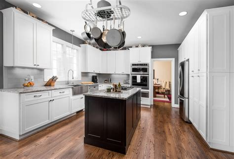 kitchen small cabinet cincy cabinet crew serving quality cabinetry to cincinnati 3075