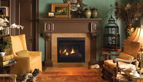 astria fireplace lineup winnipeg saskatoon