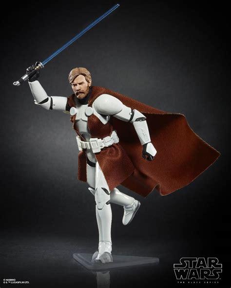 wars clone commander obi