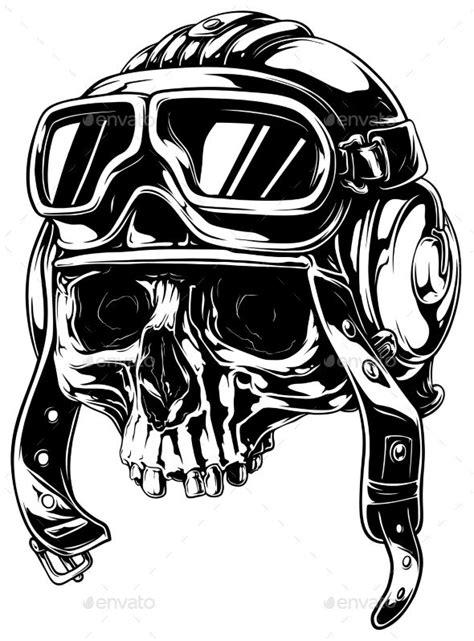 13 best skulls images on Pinterest | Skulls, Skull art and Skull tattoos