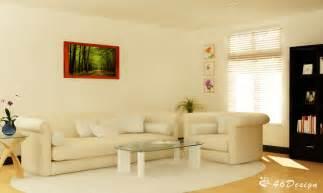 livingroom designs living room design ideas