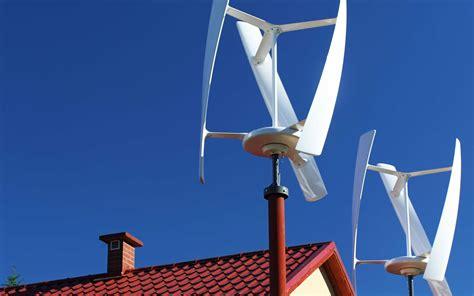 Статьи вопросы и ответы по использованию ветрогенераторов.