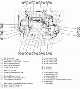 Phantom F 4 Engine Diagram  U2022 Downloaddescargar Com