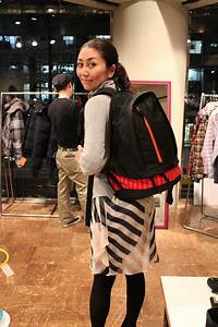 kimonosnack: G1950