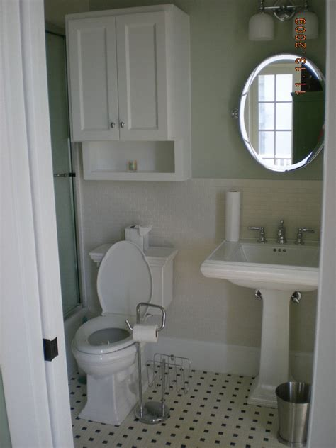 bathroom toilet paper storage toilet paper holder