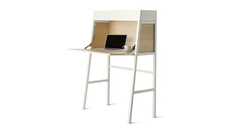 bureau design ikea bureau noir ikea micke desk with integrated storage black