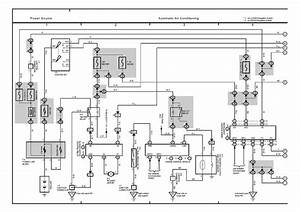 Lexus Gs300 Ecu Wiring Diagram