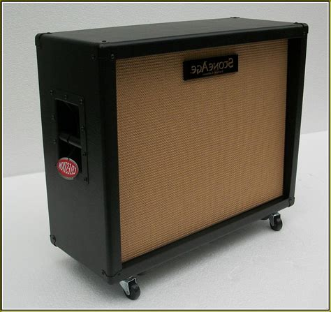cheap 1x12 guitar cabinet custom 1 12 guitar cabinet home design ideas