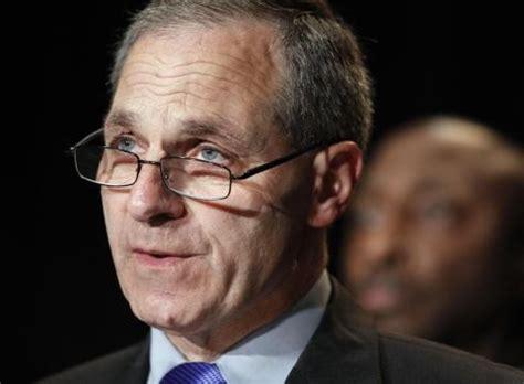 Report slams Penn State's 'total disregard' in Sandusky ...