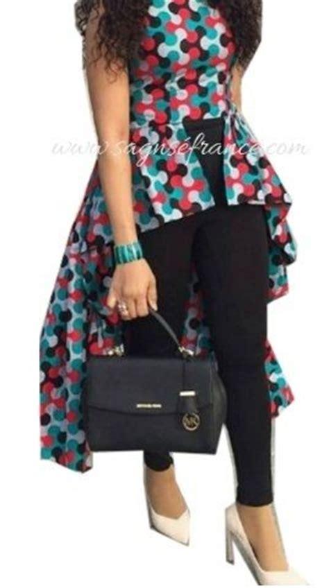 tenue de cuisine femme pas cher les 25 meilleures idées concernant robe africaine sur