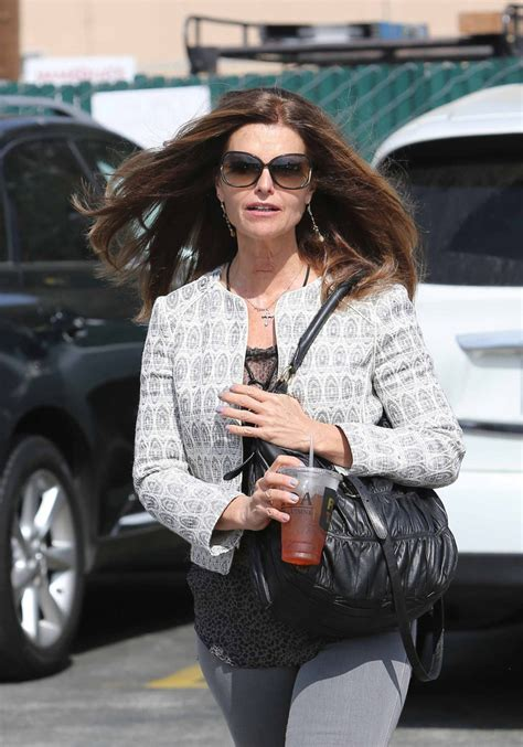 Maria Shriver Fitted Jacket - Maria Shriver Looks ...