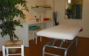 Sauna Halle Saale : happy feet fu massage reflexzonenmassage halle saale leipzig ~ Orissabook.com Haus und Dekorationen